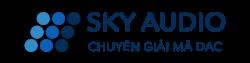 Sky Audio